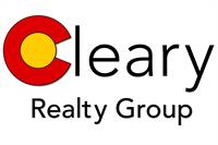 Cleary Realty Group