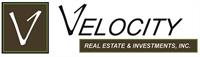 Velocity Real Estate & Investments