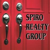 Spiro Realty Group