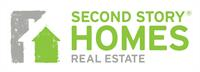 Second Story Homes Real Estate
