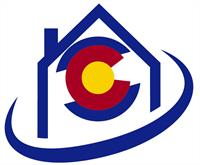 Colorado Realty Professionals