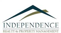 Independence Realty & Property Management