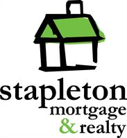 Stapleton Mortgage and Realty