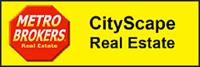 MB CITYSCAPE REAL ESTATE LLC