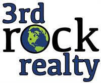 3rd Rock Realty