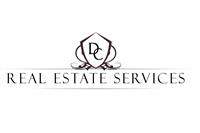 DC Real Estate Services