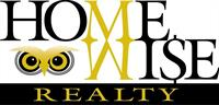 Homewise  Realty