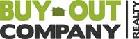 Buy-Out Company Realty, LLC