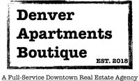 Denver Apartments Boutique, LLC