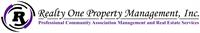 Realty One Property Management, Inc.