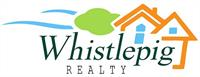 WHISTLEPIG REALTY
