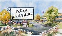 TOLLEY REAL ESTATE