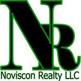 Noviscon Realty LLC