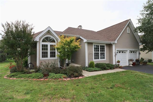 8 CANDLE LAKE COURT Barnegat Township NJ 08005 id-1524721 homes for sale