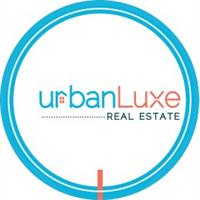 Urban Luxe Real Estate