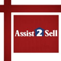 Team Assist- 2-Sell