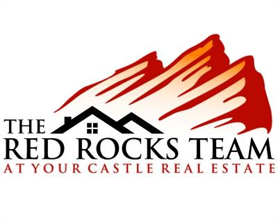 The Red Rocks Team at Your Castle Real Estate