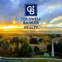 Coldwell Banker Realty 24