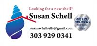 MB Schell Real Estate Group