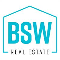BSW Real Estate, LLC