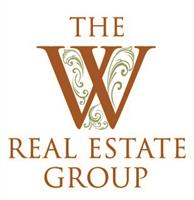 MB The W Real Estate Group